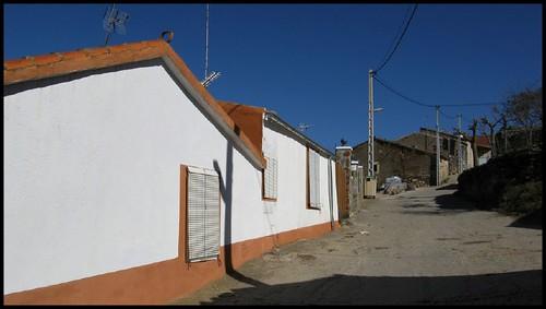 Revalvos (Salamanca) 01