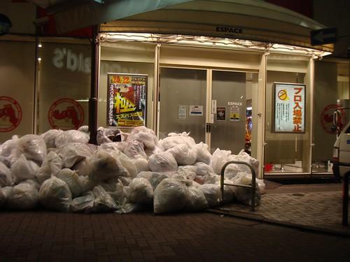 Shinjuku midnight 02.JPG