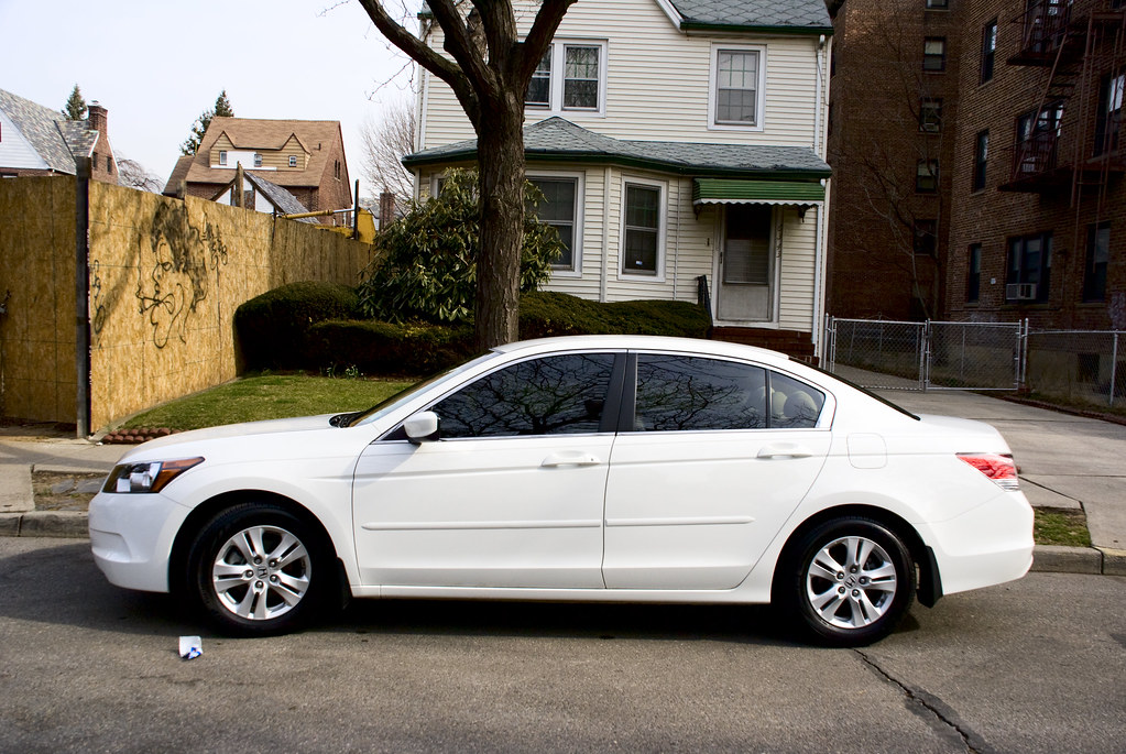 Tinted windows picture thread page 7 drive accord for Honda window tinting