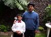 Jeiel & Isaco