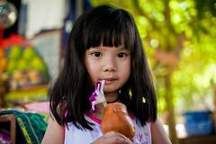 amazing THAILAND - 198