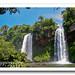 Iguazú, Brazil