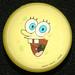 SpongeBob Bouncy Ball 4
