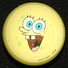 SpongeBob Bouncy Ball 4