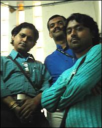 Delhi ncr girls and women039s - 2 7