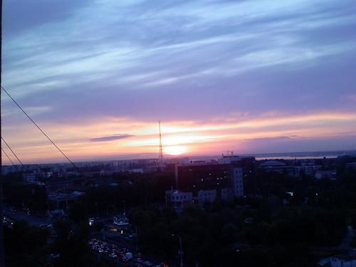 sunset summer snow london eye sunrise landscape fire cool arms 4 iarba obelisc wenbley costinesti