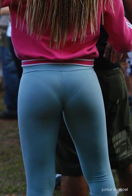 veronica porn archie