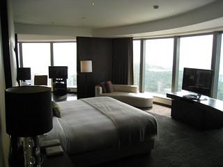 アルティラマカオ ヴィラ 6.Bedroom