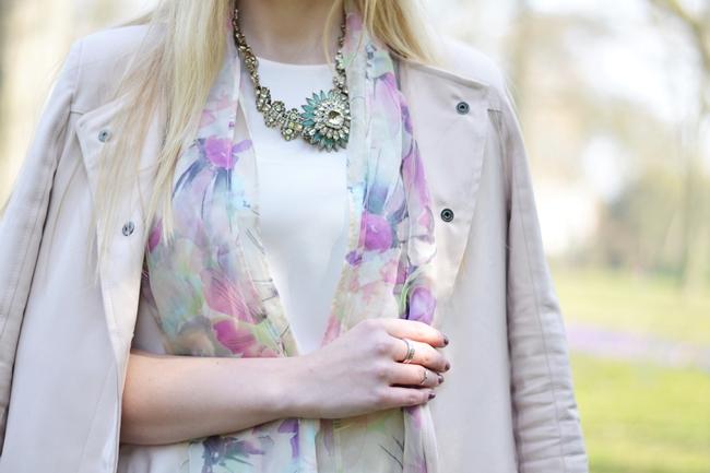 Outfit mit Pastell durch den Frühling (6)