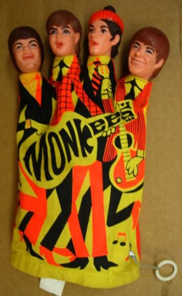 puppetmonkees_handpuppet.jpg