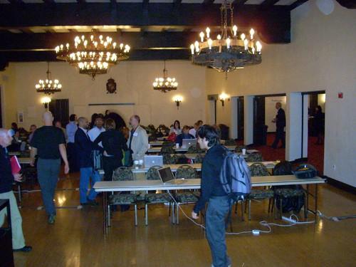 2007-10-17-dscn1185