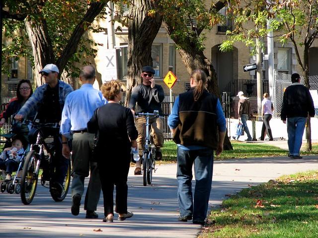 Sun, 10/21/2007 - 13:41 - On The Path