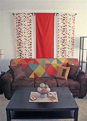 Cute apartment decorating ideas decorating ideas for Cute apartment decor ideas