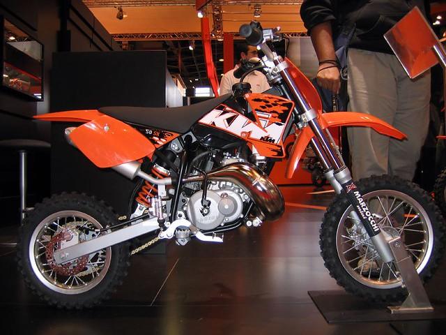 Moto  Caf Ef Bf Bd Racer Grande Marque