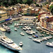 Portofino thru my lens by B℮n