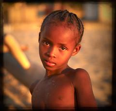 Children of Madagascar