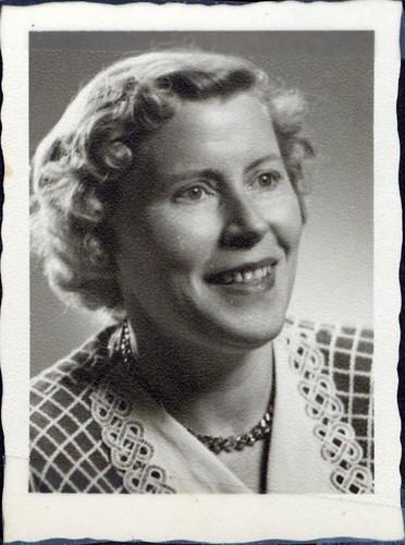 1954 lonolshik