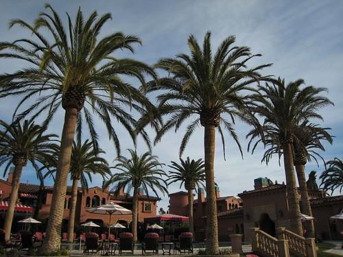 The Grand Del Mar, del mar, resorts, luxury hotels IMG_0875