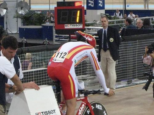 UCI Track World Cup, UCI, Track, track raci… IMG_1443