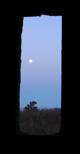 tower abandoned island massachusetts westport gooseberry watchtower gooseberryisland