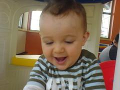 20080506 daycare2