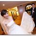 20080524_堅真盈方婚禮