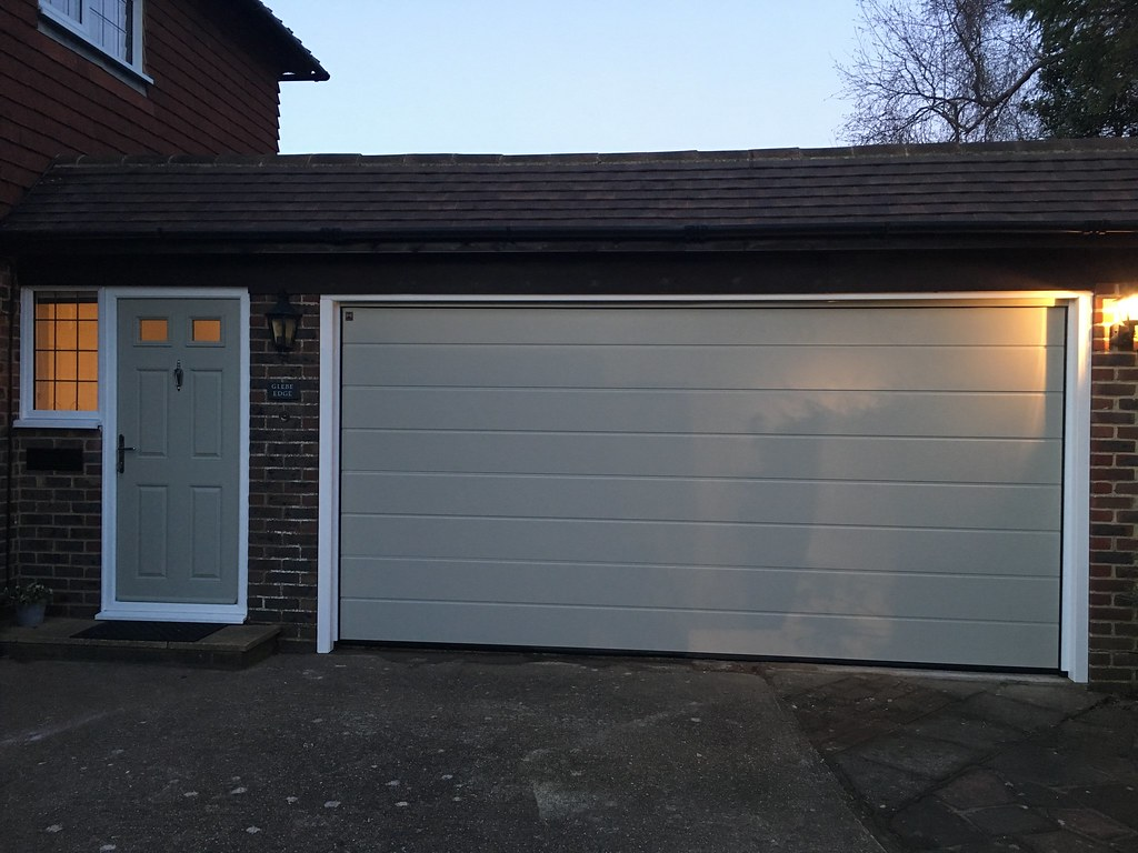 South East Garage Doors Garage Door Repairs And