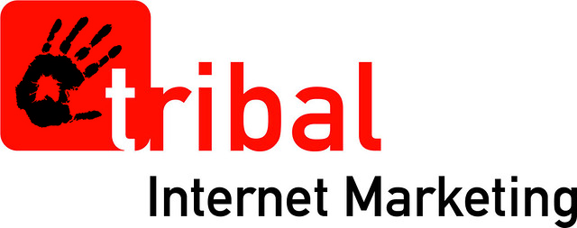 tribal_internet_marketing_logo   Flickr - Photo Sharing!