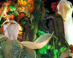 Carnaval 2010 Imperatriz Leopoldinense 20