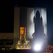 Atlantis STS-135 Rollout (201105310015HQ) by NASA HQ PHOTO