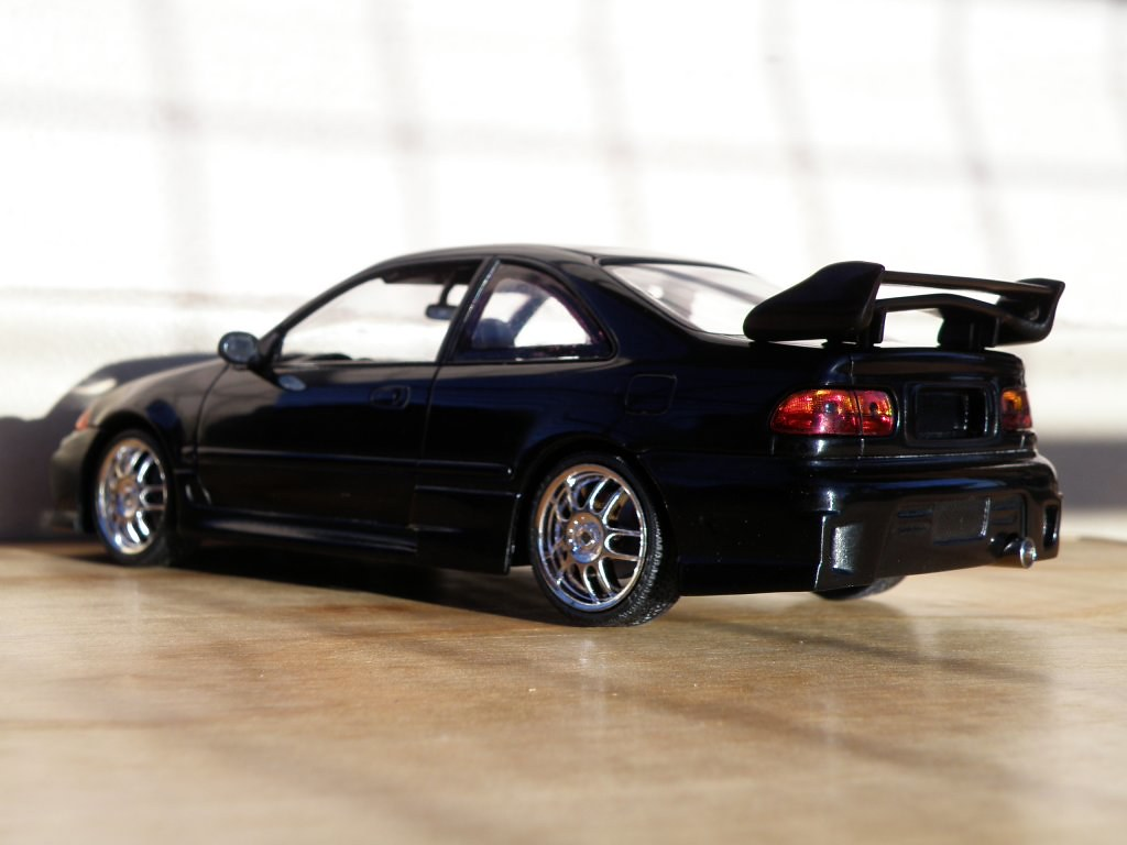 1993 honda civic fast and furious car forums and automotive chat. Black Bedroom Furniture Sets. Home Design Ideas