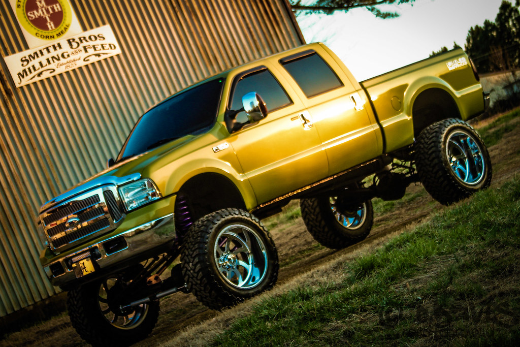 additionally F as well Ford Mount Grande moreover F moreover F. on ford f350 accessories