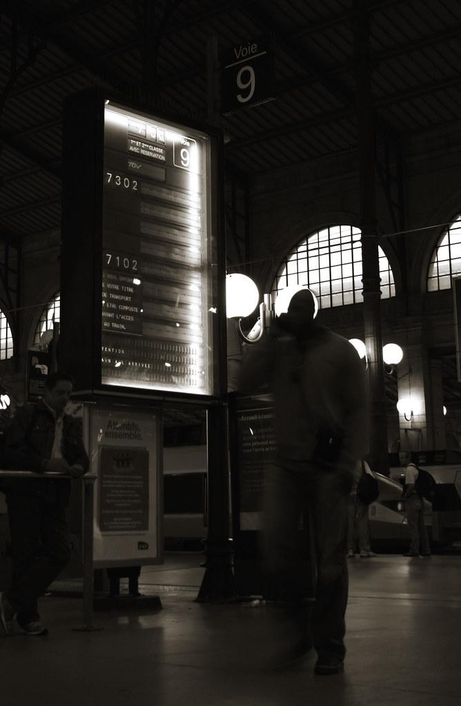 Petites Annonces Sexe à Cherbourg