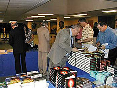 Booktable063.jpg
