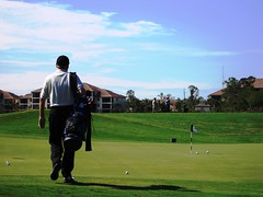pitch and putt, sport venue, individual sports, sports, recreation, outdoor recreation, competition event, fourball, golf, golf course, golfer, ball game,