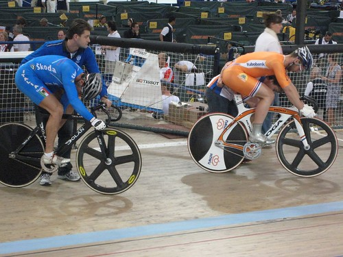 UCI Track World Cup, UCI, Track, track raci… IMG_1669