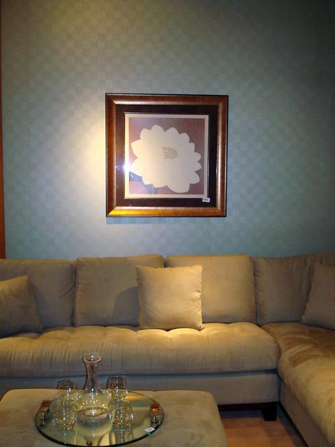 Macys Home Furniture Oceanside