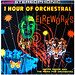 1 Hour of Orchestral Fireworks