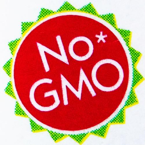 No*GMO