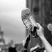 Tyne-Wear Derby/Aftermath by Hayrr
