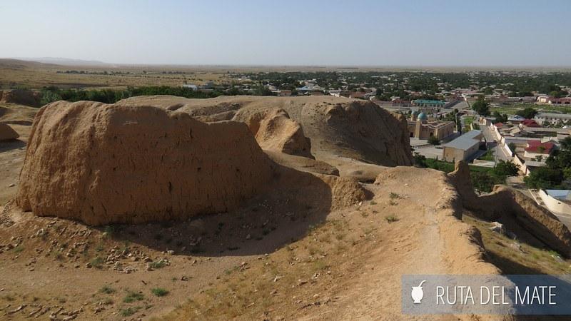 Nurata Uzbekistan (7)