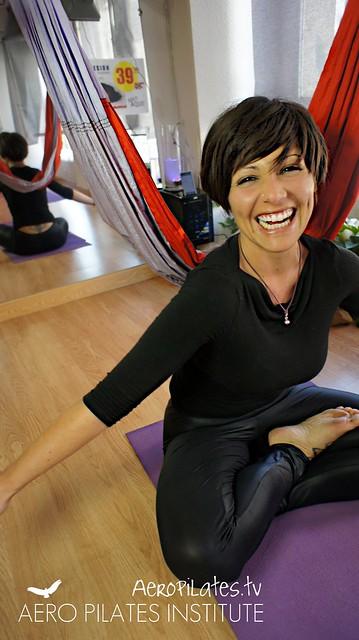 gallerie yogaaerien com aero yoga. Black Bedroom Furniture Sets. Home Design Ideas