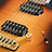 the Warmoth Guitars group icon