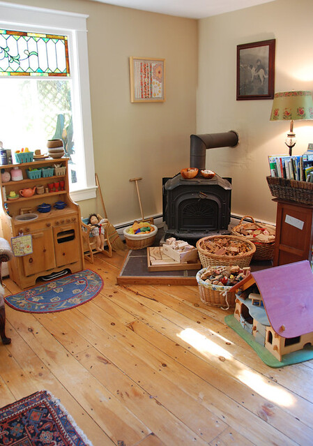 Living room playroom inspiration a gallery on flickr for Living room playroom inspiration