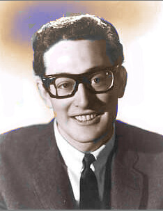 buddy holly plane crash fatalities