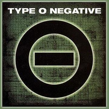 image Mz type o negative getting some bbc 2