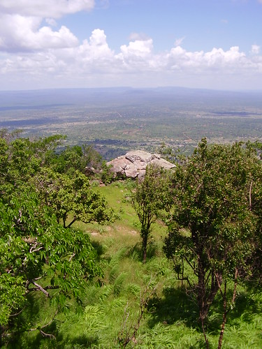 tanzania 2007 masasi mtandi mtwararegion