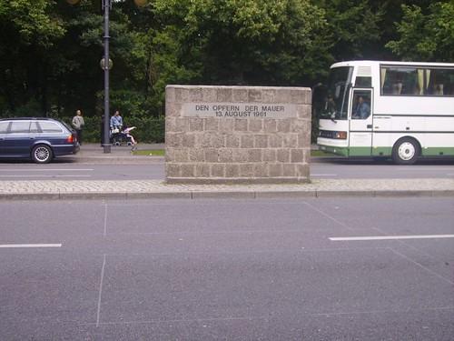 Muro by lpelo2000