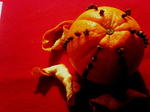 orange-peel-clove