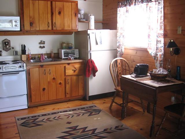 Dora Kitchen Set Video
